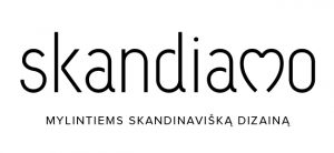 Skandiamo