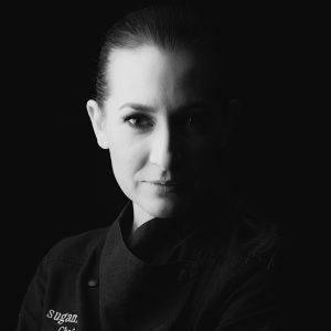 Ekaterina Buldakova