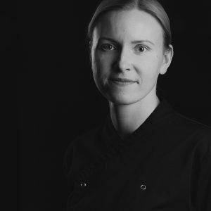 Inga Turminienė